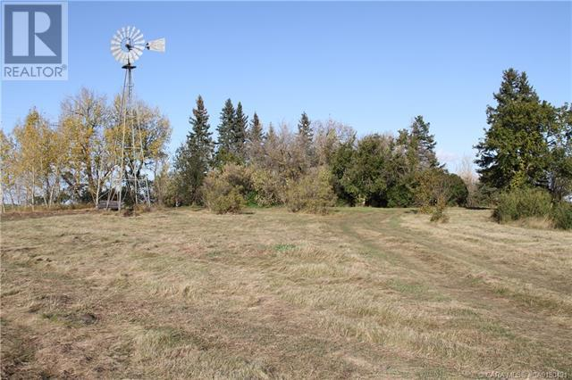 21318 Township Road 464