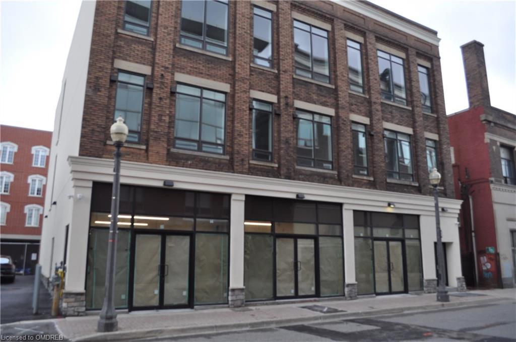 306 - 11 Queen Street
