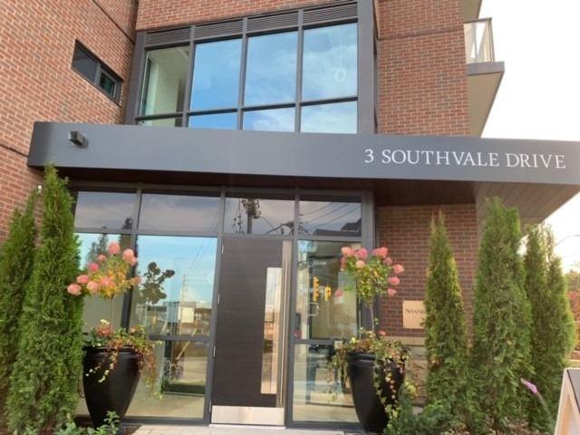 505 - 3 Southvale Dr