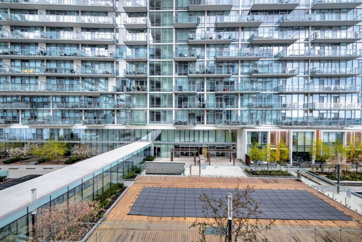 th102 - 29 Queens Quay Quay E