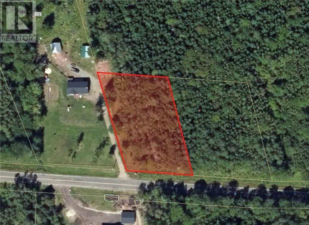 lot 842 Lakeview Rd