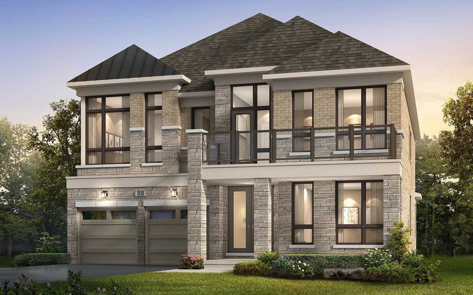 120 Pine Hill (Lot 50) Cres