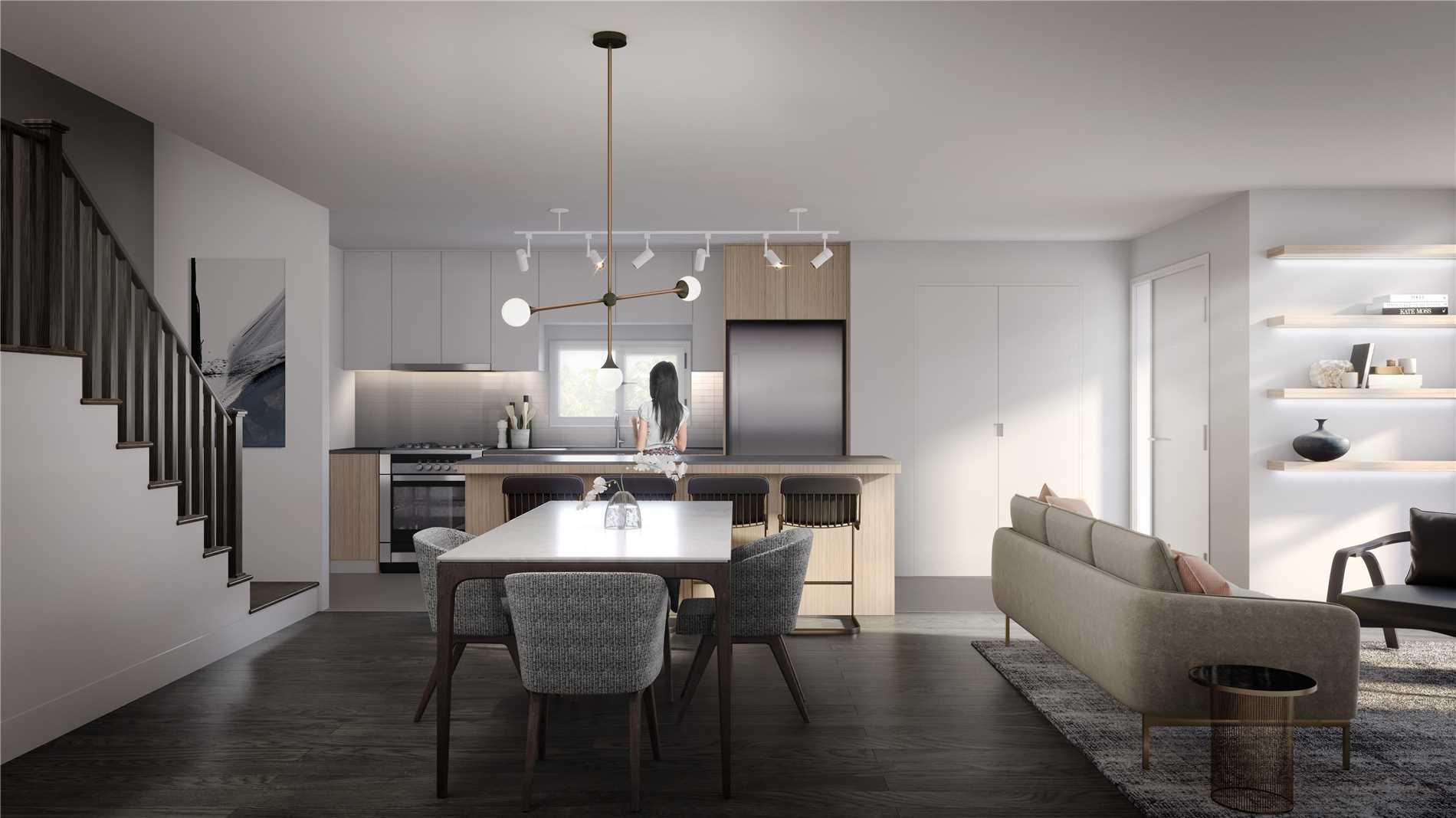 Th6 - 19 Allenbury Gdns