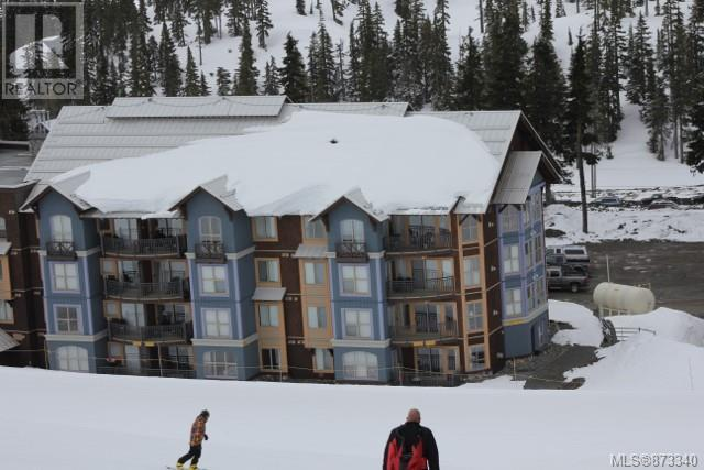 205 - 1280 Alpine Rd