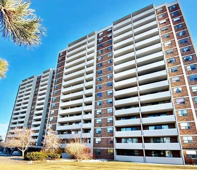 1003 - 301 Prudential Dr