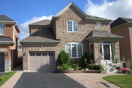 86 Monkhouse Rd