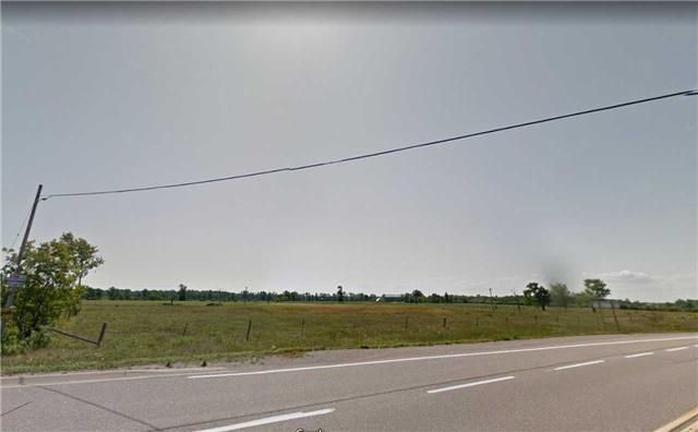 000 Highway 48