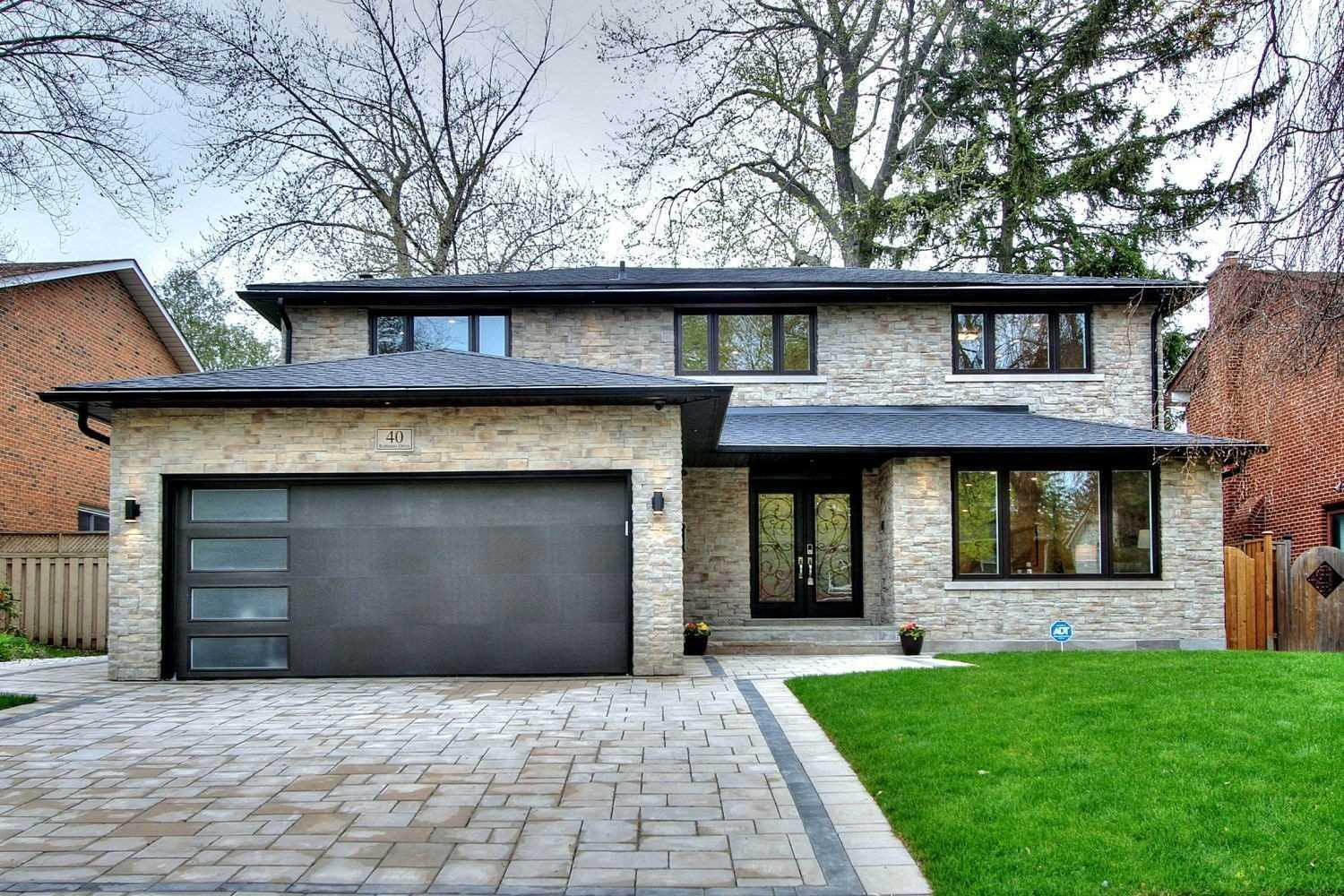 North York Real Estate For Sale Search Mls Zoocasa