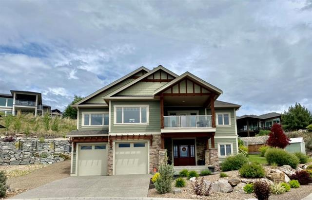 1331 Red Mountain Place
